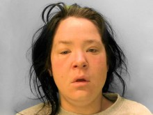 Woman jailed for trying to rob 89-year-old victim in Brighton