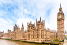 Northumbria researchers advise MPs on how Brexit could impact the North East