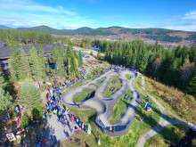 Nyheter for Trysil Bike Festival
