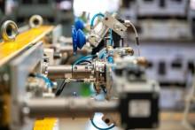 Offentlig utvärdering av maskindirektivet med fokus på ny teknik