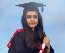 Kidbrooke murder victim named as detectives appeal for information