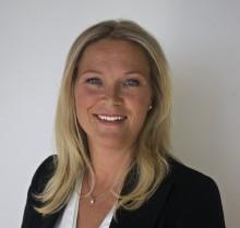 Marianne Styrman skal lede IoT i Webstep