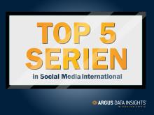 TOP5 Serienspecial