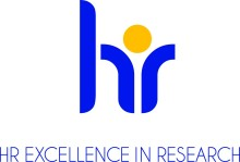Award recognises excellence in research