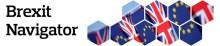 "Aon lanserar ""Brexit Navigator"""