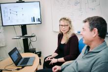 Klinisk studie om ny möjlig behandling av PTSD startar i Linköping