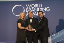 Elgiganten vinder prestigefyldt branding-pris