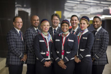 U.S.-based Norwegian flight attendants: Does my job not matter?