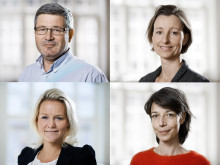 Bikubenfonden debatterer ved Folkemødet 2016