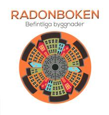 Radon i befintliga byggnader – ny utgåva