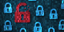 USA intelligence report highlights global cyber threat