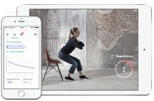 Utvecklat i Sverige - Digital behandling för artros kan bli global standard