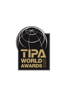 "Sony a obținut patru premii în cadrul TIPA Awards 2020, inclusiv prestigioasa distincție la categoria ""Inovație Foto"""