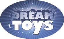 DreamToys 2018 Dates Confirmed
