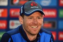 England name ODI squad for Australia series
