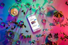 IQ lanserar Bottler – en festbot för studenter