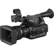 Sony colabora con la Corporación RTVE para completar la adquisición de unidades XDCAM para la producción de noticias y programas