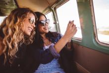 EU-roaming utan surftak eller prishöjningar