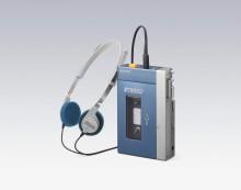 Sony Walkman 40 yaşında
