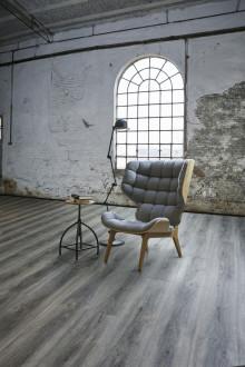 Gulvtrends 2020 – få inspiration til dit nye gulv