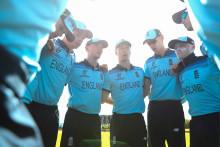 This summer's West Indies U19 tour of England postponed