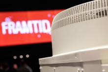 Nytt år, nya produktlanseringar och nya mål för Mitsubishi Electric