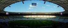 Sony podsumowuje technologiczną stronę Mistrzostw Świata w Brazylii