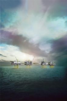 Schneider Electric Norge vinner sine to første viktige kontrakter på Johan Sverdrup-feltet