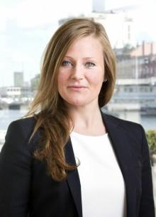 Maria Tillgren