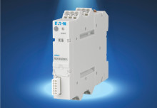 Eatons PXS24 inleder en ny era av elektronisk strömövervakning för styrkretsar
