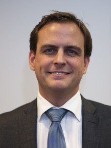 STD-företagens ordförande deltar i Industrisamtal 2.0 med Mikael Damberg