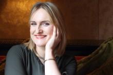 Catriona Loughran ny kommunikasjonssjef i Hurtigruten Group