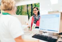 Apteekkien potilasopastus auttoi tunnistamaan luustosairauden riskiä
