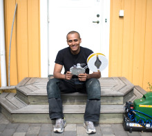 Telia i ny satsning på fiber till hushåll och företag i Trelleborg