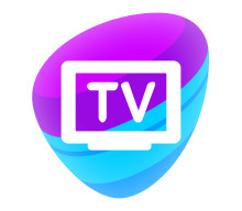 Discoverys kanaler försvinner och ersätts med nytt innehåll