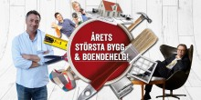 Premiär för Göteborgs nya BOMÄSSA i helgen