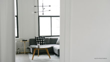 Asuntomarkkinoilla alkaa pian olla pulaa myytävistä kohteista