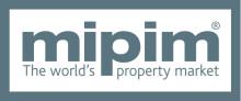 Hållbarhet, tillväxt och smart cities på Malmö och Köpenhamns agenda på MIPIM 2015