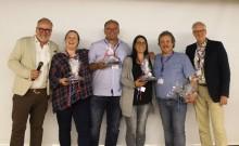 Zusammenarbeit auf Augenhöhe - alltours Reisecenter mit neuem Franchisebeirat