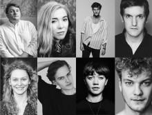 Her er Årets Reumert Talenter 2017