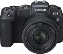 Canon kan igen fejre sin førsteplads på det globale marked for digitale kameraer med udskiftelige objektiver