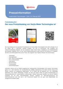 58008_PM der neue Produktkatalog 2021 ist da.pdf