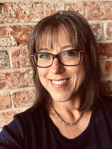 CWT Meetings & Events Appoints Cristina Scott as Vice President of Global Operations