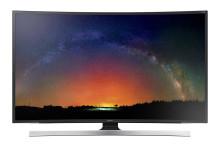 Samsung har årets beste toppklasse-TV