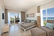 allsun Hotels investiert 30 Millionen Euro in strategische Ausrichtung - Qualität und Zielgruppenkonzept stehen an erster Stelle