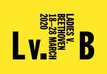 Beethovenfestival blir digital
