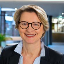 Maria Pottmeier-Rath