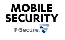 Ny säkerhetstjänst hos mobiloperatören 3 – Säkrare mobiltelefoni med Mobile Security