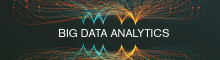 Unlocking the Power of Big Data Analytics with Qlik