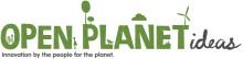 Sony y WWF se comprometerán con la mejor idea para ayudar a preservar los recursos del planeta
